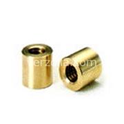 HSN 22 AR - TR22X5