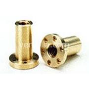 HDL 16 AR - TR16X4 (HCL)
