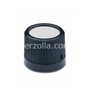 IZN380/50A-10