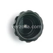 VAL.100-GXX2-3/8