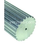BAR PCH 14M Z30/AC