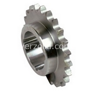 PABS Z14 5/8X3/8