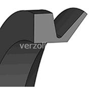 V0070A/V