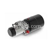 MC2-C-V1B-S8-R7Y-PM14-MN0-T10-F1-C2010186.00