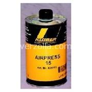 AIRPRESS 15 / 1L