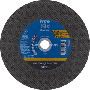 Immagine di EHT 230-1.9 PSF STEEL