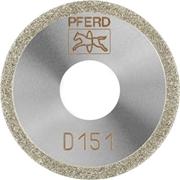 D1A1R 30-1-10 D151 GAD