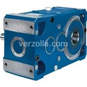 R2I64UP2A/7.99 V6-FL.B14 2FACCE LATO U