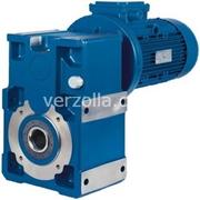 MR2I80UP2A100/112.4...B5/174 V5