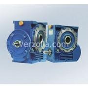 RIV100UO2A/127 V6-R*