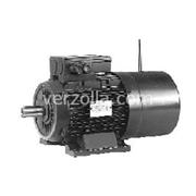 HBZ90S4-230400-50B3-IP55-L