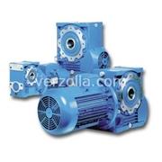 MR2IV100UO2A 80C6 230400 B5/2.33 V5