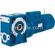 MRCI80P01A CPS90S30 280195 B5/229