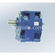 R2I81UC2A/20.8 V6-NR**