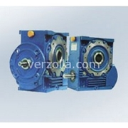 RV40UO2A/25 V6