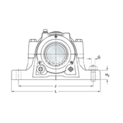 FSNL 520-617