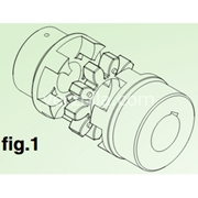 GRMALU28/38A F25