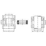 CH 106055/B (1+3+1)