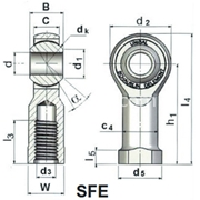 SFE 8.45