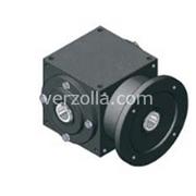 MRA200-MC2-1/2-PAM 38-280 (132B5A)