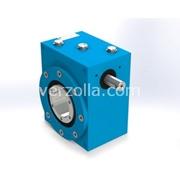 KR59-1/5-D-PR.ASTA40X5-CAN.CVR.101990051