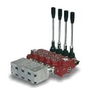 SD11/4-P(KG3)/18LX4/AET C/LEVE STD