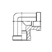 RLF 24 TS