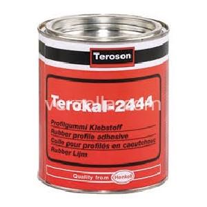 Immagine di TEROKAL 2444-340