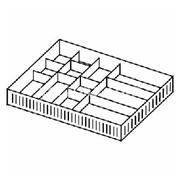 RMD 200 FR1-60