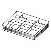 RMD 200 FR2-60