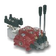 SD150/13/AC(YG3)/28LX13RCC/LEVE STD