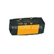 UDS 105 KR/ZQ (ex.KR/ZR)