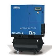 4152006607-GENESIS18.5-10BAR LT500 KW18.5